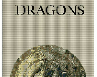A Dance with Dragons 1: Dream and Dust