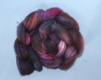Magic - Mixed BFL