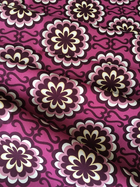 Art Gallery Chromatics 1/4 yard to 1/2 yard