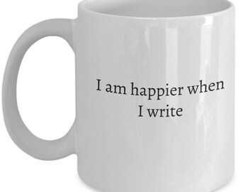 gifts for writer, writers mug, gift for writer, gift for writers, gifts for writers, writer gift, writers gift, writer gifts, writers gifts