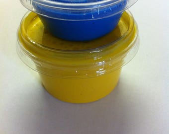 MInion Slime Set