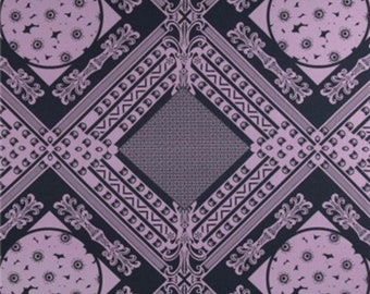 Anna Maria Horner Loulouthi-Framed Shadow 1/2 yard