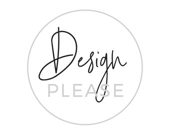 Wedding Invitation Template Printable Wedding Invitation Editable Wedding Invitation | Designed For You | Custom Invitation | Templett