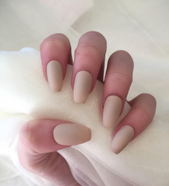 Exelent Nail Art Nj Pictures - Nail Paint Ideas - microskincareinc.us