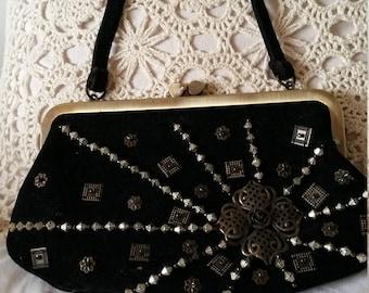 steampunk bag, steampunk purse, steampunk costume,