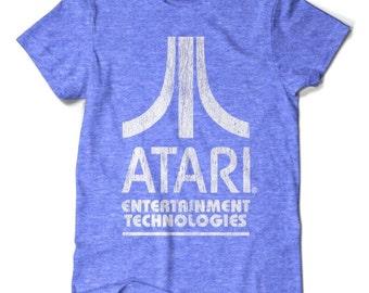 Atari Vinatge T-shirt