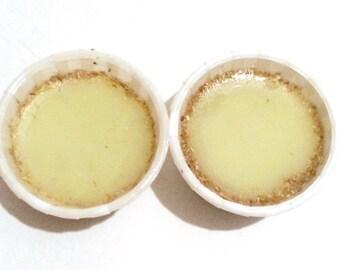 Relaxing Bath Melts, Shea Butter Bath Melt, Herbal Bath Melt, Lavender Bath Melt, Olive Oil Bath Melt, Coconut Oil Bath Melt, Natural Bath