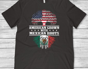 Mexikanische Geschenke