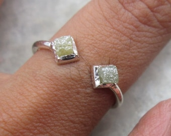 i platinum diamond deco rings art antique ladies ring engagement eccentric