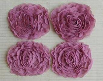 Maya Road Afternoon Tea Flowers - Rose