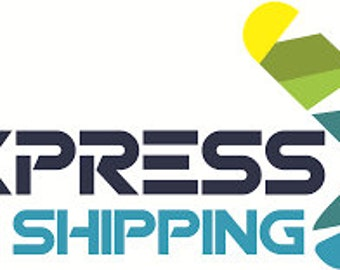 Express Shipping option For Fast Delivery