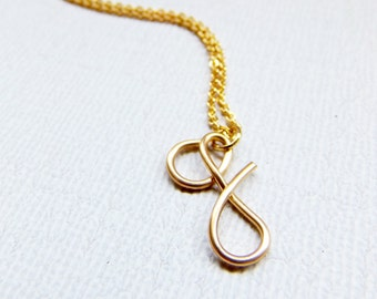 Monogram Necklace, Letter G Necklace, Gold Initial Necklace, Cursive Letter Necklace, Letter Necklace, Initial Necklace, Personalized
