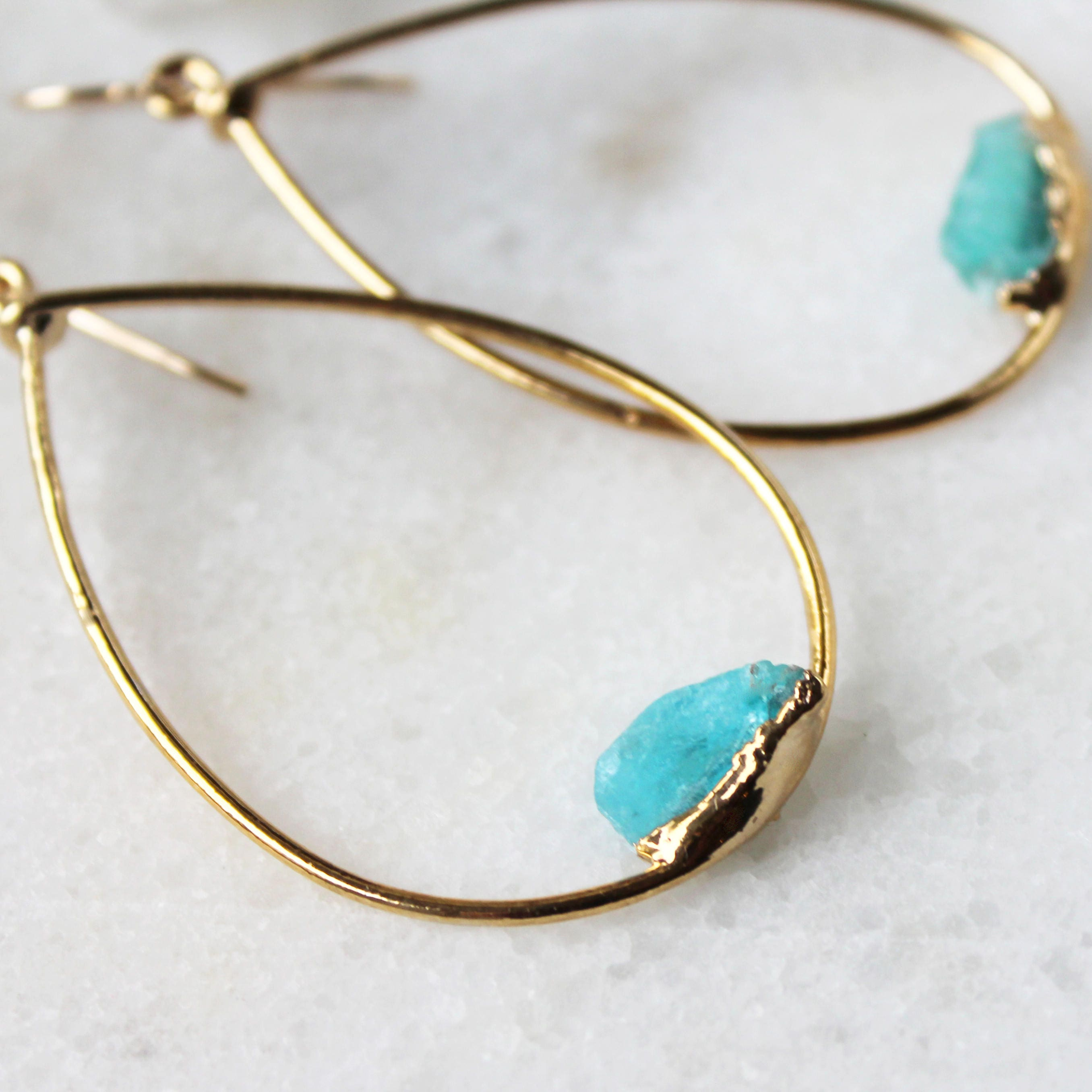 aqua kendra mak mary white a scott earrings earring brass juniper products apatite cz in