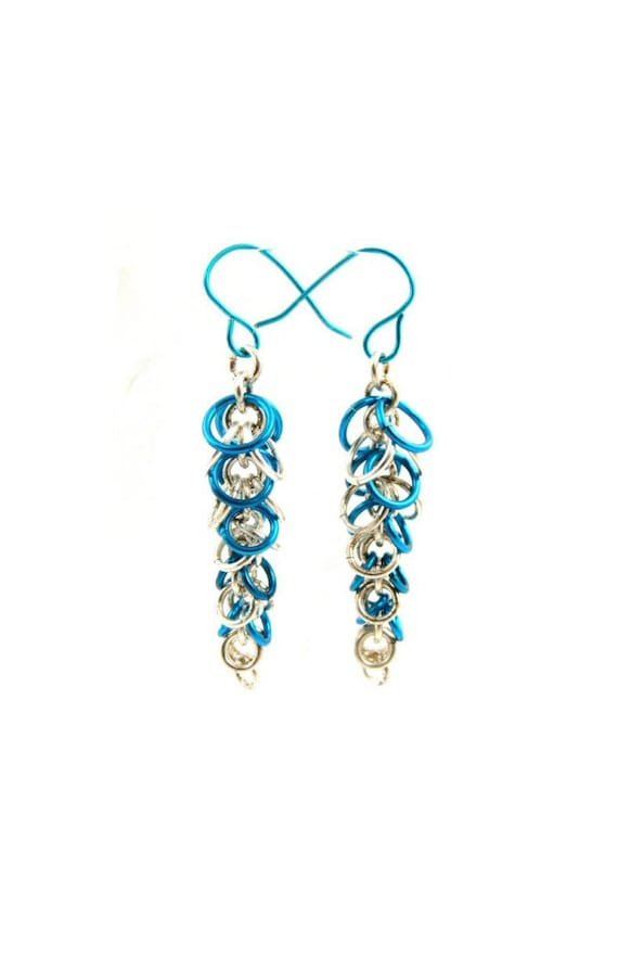 long crystal swarovski blue boutique royal dangle bright drop pears earrings
