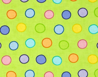 Dot Dot Dash from Moda 22262 15