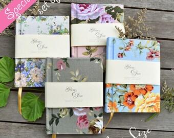 set of 25 mini Journals,gift hostess,wedding favors,rustic wedding favors,unique wedding favors,for guests,bridal shower favors