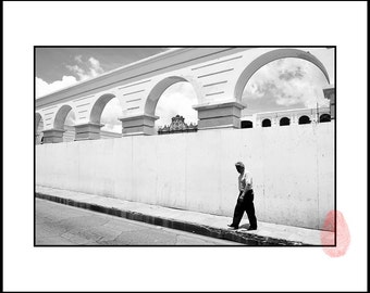 Download Black and White Street Photography, Black and White Wall Art Download, Photography Print Mexico, Photography Home Decor, Fine Art