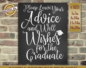 Graduation Gift, Graduation Card, Graduate Gift, High School Graduation, Graduation Gift For Her, College Graduation, University Gift, JPG