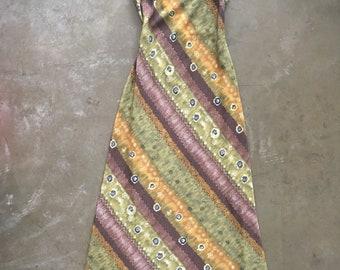 RAMPAGE - robe longue motif