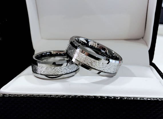 and products his diamond hers bands matching gold grande wedding two tone with rings
