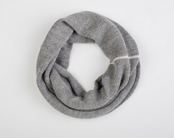 Scarves for kids
