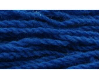 Bluegum Original Dye - 100 g