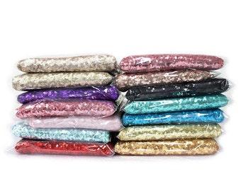 Fabric Sample Swatch