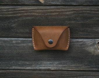 9951b14b47 ... czech folding sunglasses case folder holder for ray ban and persol  folders brown nubuck 8db6c 348e7