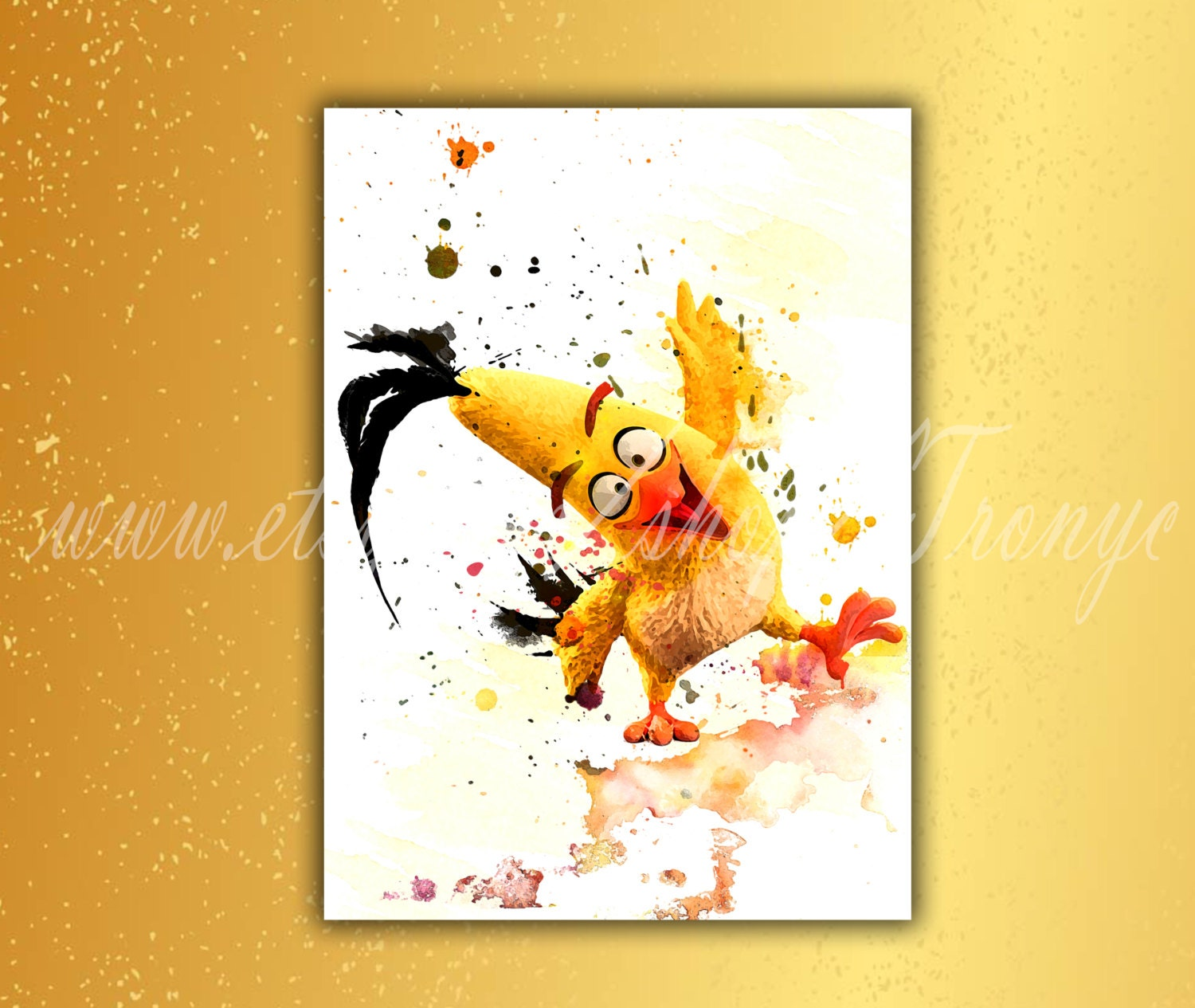 Amazing Minnie Mouse Wall Decor Ideas - The Wall Art Decorations ...