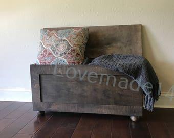 bench, shoe bin, shoe storage, storage bench, entryway,