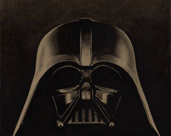 Darth Vader | Star Wars