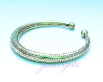 Women Bangle, Men's Brass Bangle Bracelet, Brass Bangle, indian Bangle, Bohemian Bangle, Bangle Bracelet, Gypsy Bangle, Vintage Style Bangle