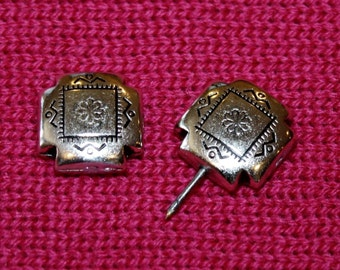 sweater pins, shrug pins, scarf pins, cape pins, cardigan pins, accessory pins, sweater guard