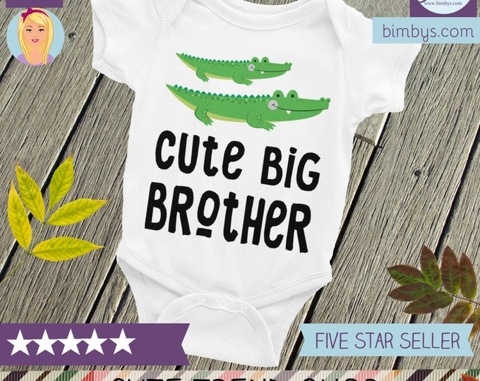Big Brother Outfit, Big Brother Nappy, Brother Announcement, Brother Shirt, Big Bro, Brother Shirts, Sibling Outfit, Baby Outfit