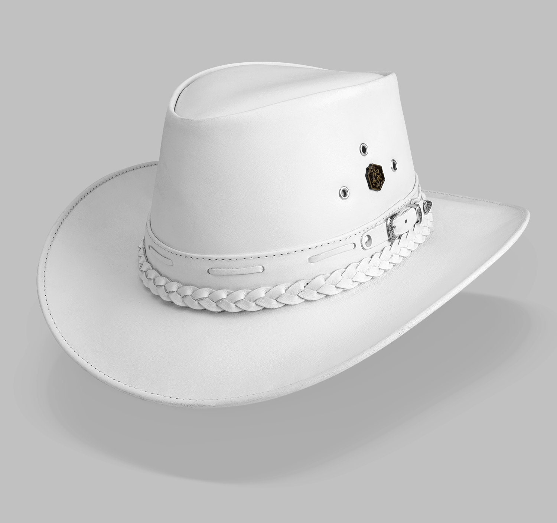 Womens Western Hats Australia - Parchment N Lead 860c12431fd2