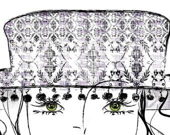 Coco Chanel 3