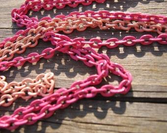 color chain 4