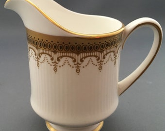 Paragon Athena Cream Jug
