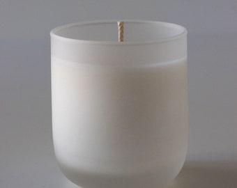 Buy two candles get one FREE   100% Soy Wax Candle - Cinnamon Stick