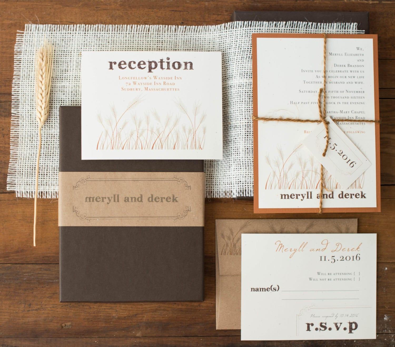 wedding invitations novscotia - Picture Ideas References