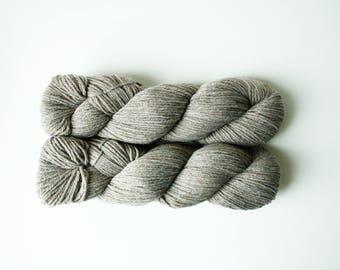Aran Weight, Aran Wool, Kniting Yarn, Very Soft Yarn, Diamond Luxury Tradition, Crochet Yarn, Soft Wool