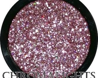 Chromalights Foil FX Pressed Glitter-Candyland