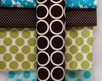 Gathered Ruffle iPhone Soft Cover (Custom Order for Teresa)