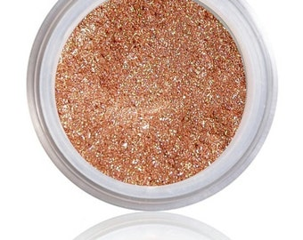 Glow, Illuminating Powder, Highlight, Highlighter, Organic Mineral Glow, Radiance, All Over Color, Glowing Skin, Translucent Glow, Natural