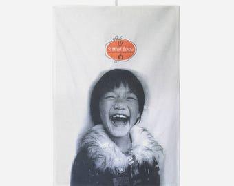 KITCHEN TOWEL VIETNAM