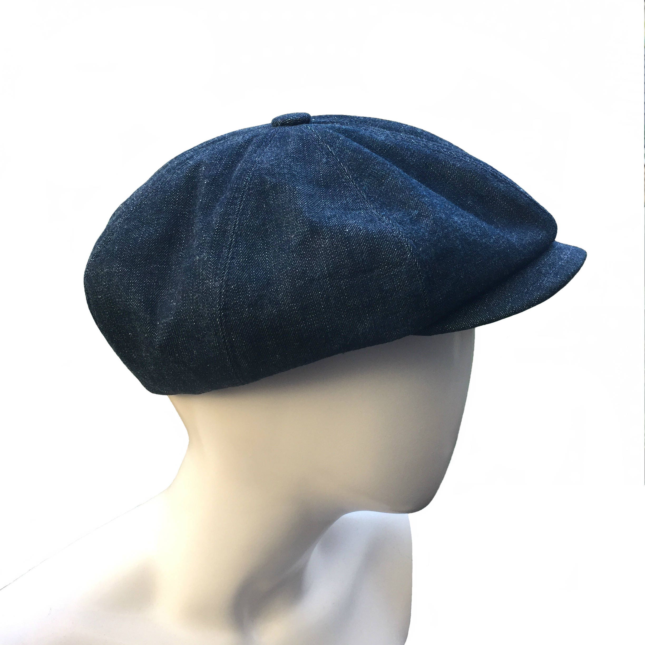 Peaky Blinders Flat Cap Razor Dress Like A Peaky Blinder