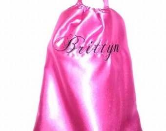 Drawstring Bags - Custom