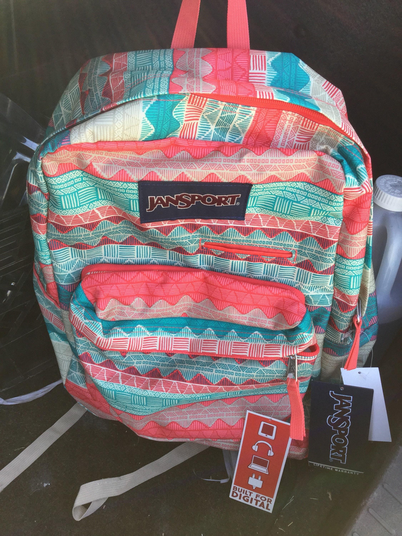 Jansport Backpack Warranty | ReGreen Springfield