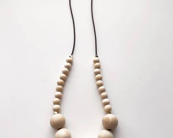 Linnea Necklace