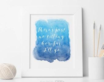 Inspirational Art, wall art, home office decor, printable motivational art, printables, strongwomen, instant download, digital download